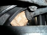 drive shaft boot.jpg